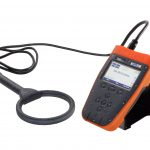 The HPR PIT-tag reader from Biomark.