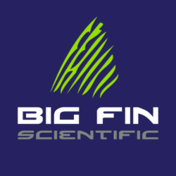 Big Fin Scientific